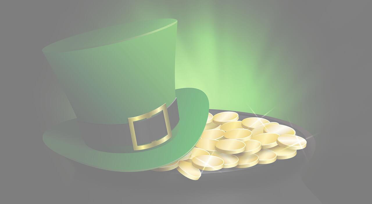 viaggiare-zaino-in-spalla-leggende-irlandesi