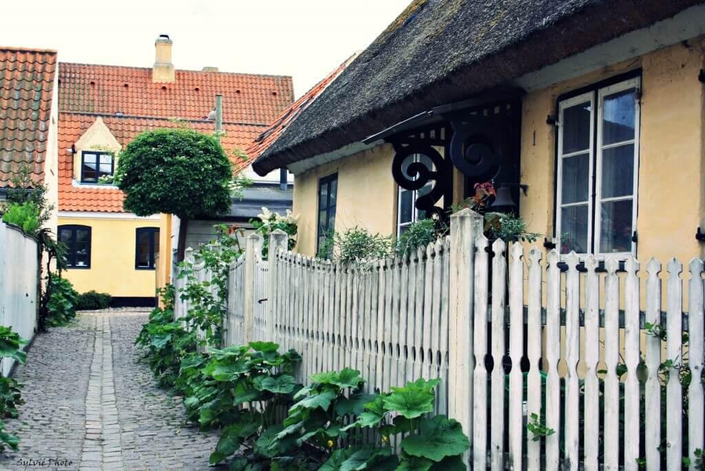 viaggiare-zaino-in-spalla-dragør-2