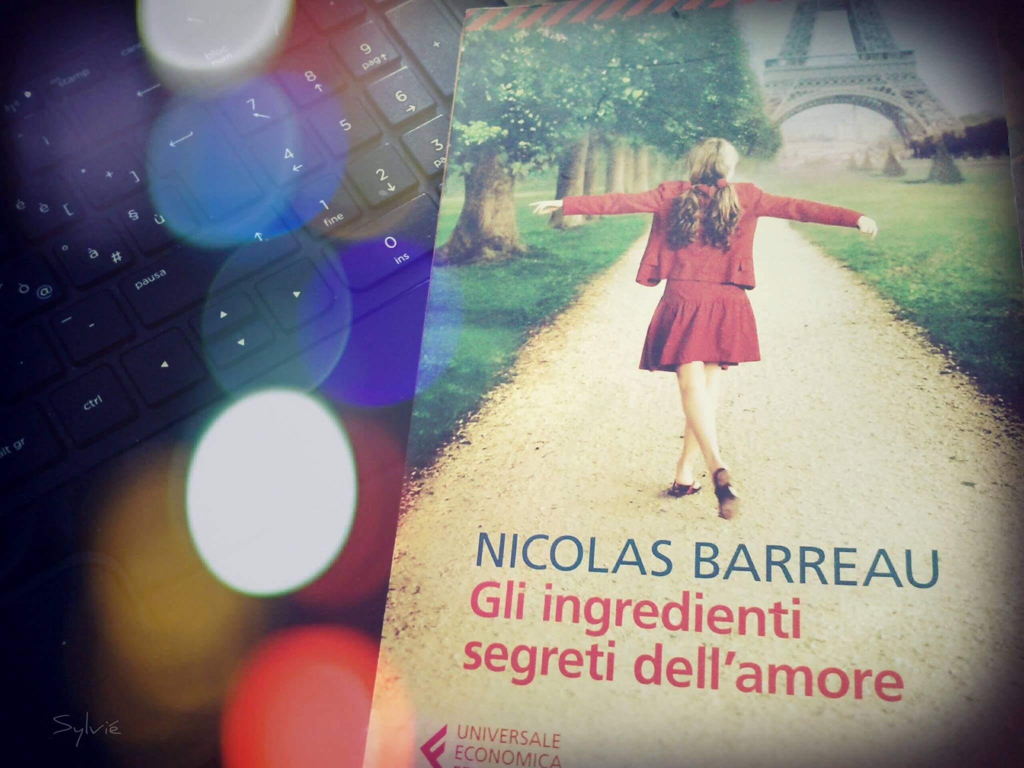 viaggiare-zaino-in-spalla-libro-gli-ingredienti-segreti-dell-amore