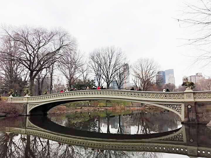 viaggiare-zaino-in-spalla-central-park-bow-bridge
