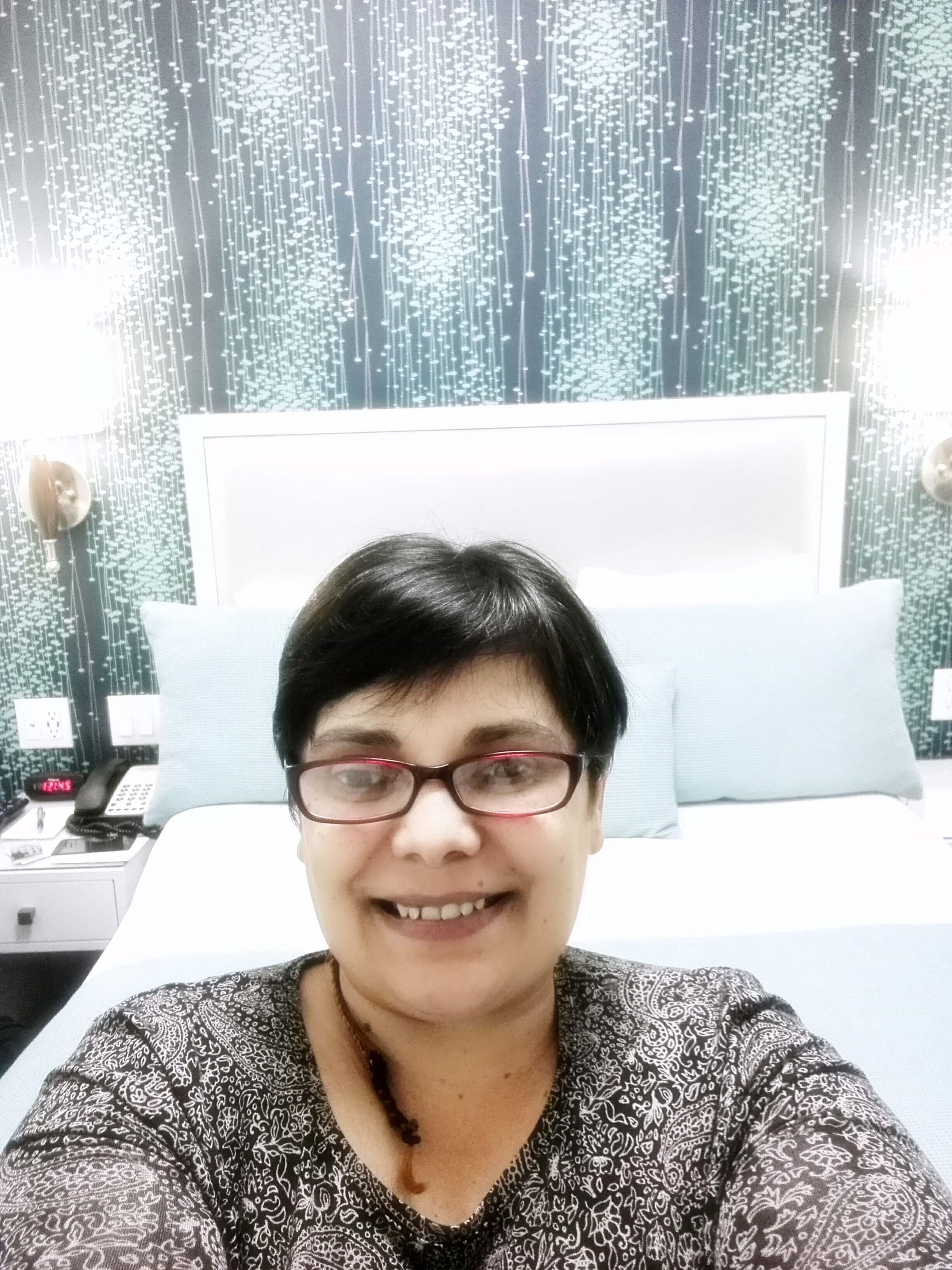 viaggiare-zaino-in-spalla-belnord-hotel-nyc-3