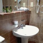 viaggiare-zaino-in-spalla-belnord-hotel-nyc-4
