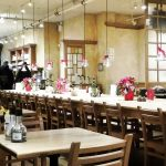viaggiare-zaino-in-spalla-le-pain-quotidien-nyc-3