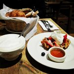 viaggiare-zaino-in-spalla-le-pain-quotidien-nyc-4