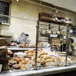 viaggiare-zaino-in-spalla-le-pain-quotidien-nyc-2