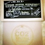 viaggiare-zaino-in-spalla-le-pain-quotidien-nyc-1