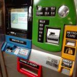viaggiare-zaino-in-spalla-macchinette-subway