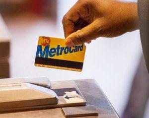 viaggiare-zaino-in-spalla-metrocard-web