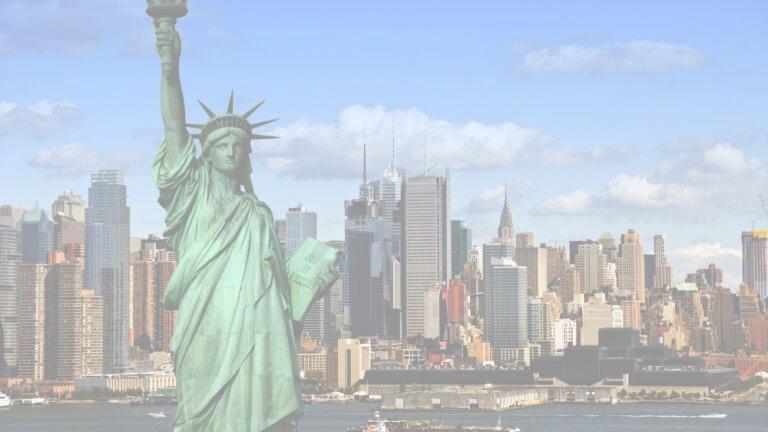 viaggiare-zaino-in-spalla-new-york