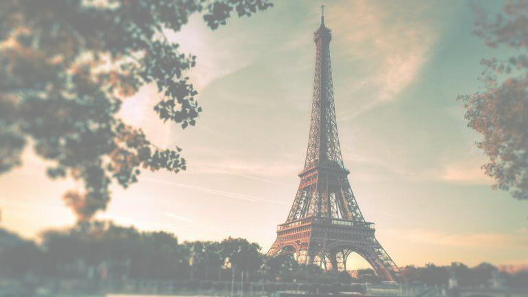 viaggiare-zaino-in-spalla-parigi
