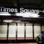 viaggiare-zaino-in-spalla-subway-01