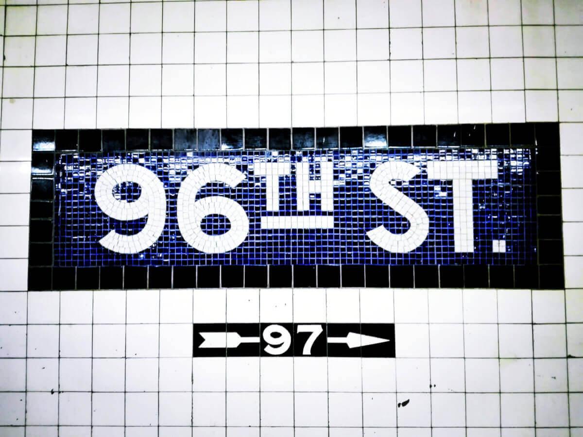 viaggiare-zaino-in-spalla-subway-02