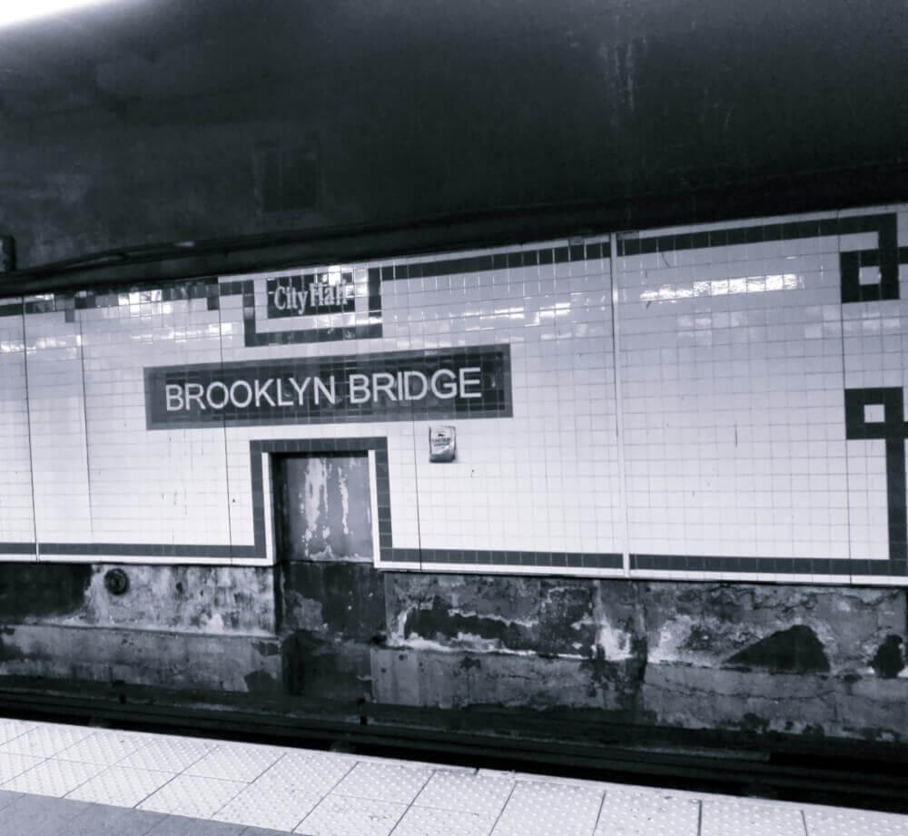 viaggiare-zaino-in-spalla-subway-03