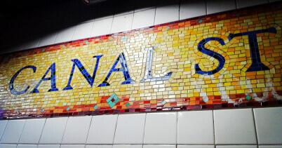 viaggiare-zaino-in-spalla-subway-04