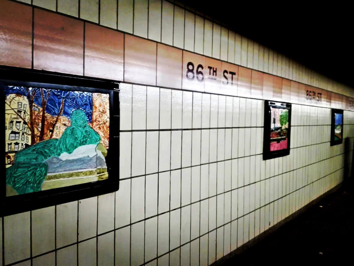 viaggiare-zaino-in-spalla-subway-05