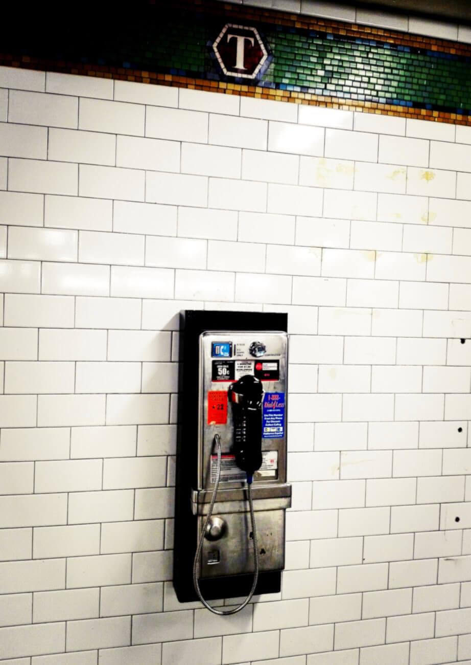 viaggiare-zaino-in-spalla-subway-06