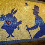 viaggiare-zaino-in-spalla-subway-07