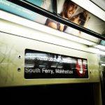 viaggiare-zaino-in-spalla-subway-09