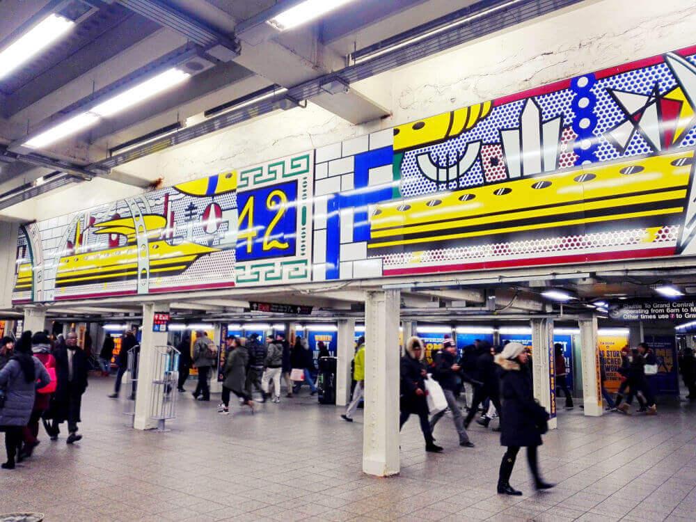 viaggiare-zaino-in-spalla-subway-10