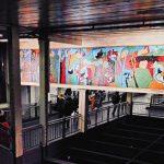 viaggiare-zaino-in-spalla-subway-11