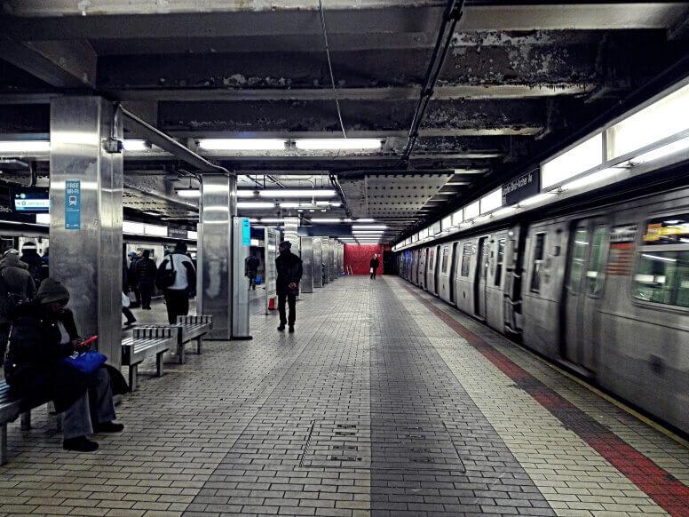 viaggiare-zaino-in-spalla-subway-12