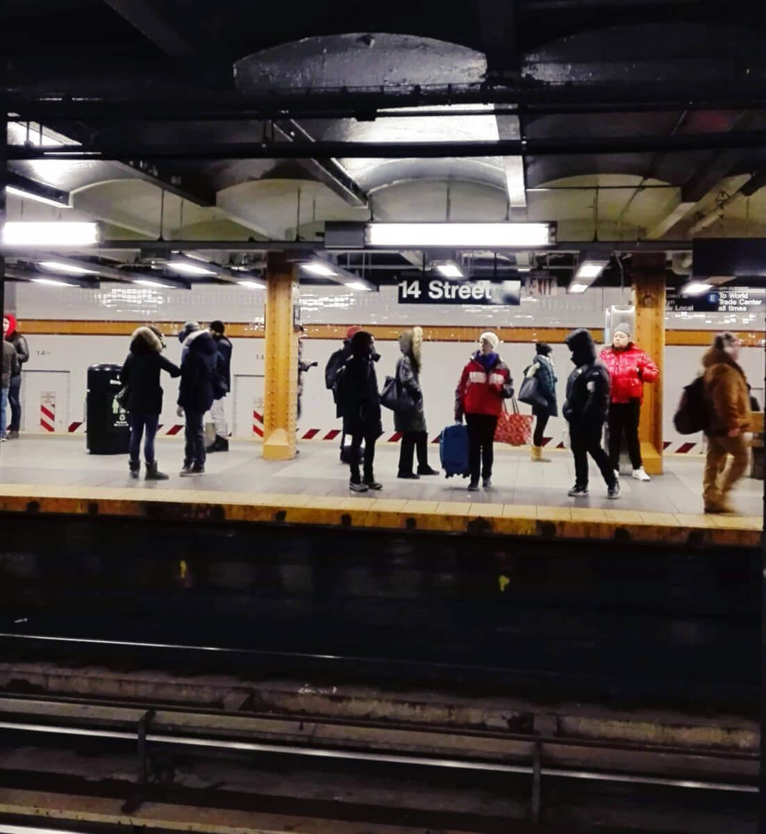 viaggiare-zaino-in-spalla-subway-13