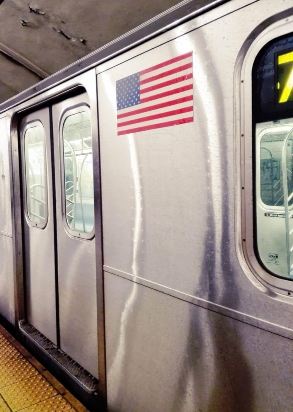 viaggiare-zaino-in-spalla-subway-14