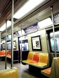 viaggiare-zaino-in-spalla-subway-15