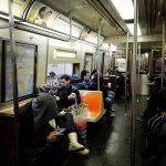 viaggiare-zaino-in-spalla-subway-16