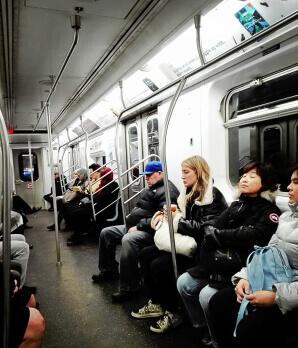 viaggiare-zaino-in-spalla-subway-17