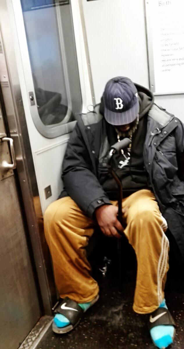 viaggiare-zaino-in-spalla-subway-18