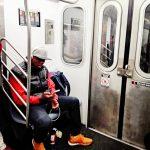 viaggiare-zaino-in-spalla-subway-19