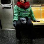 viaggiare-zaino-in-spalla-subway-20