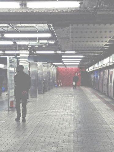 viaggiare-zaino-in-spalla-subway-nyc