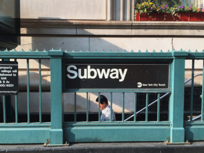 viaggiare-zaino-in-spalla-subway-nyc-web