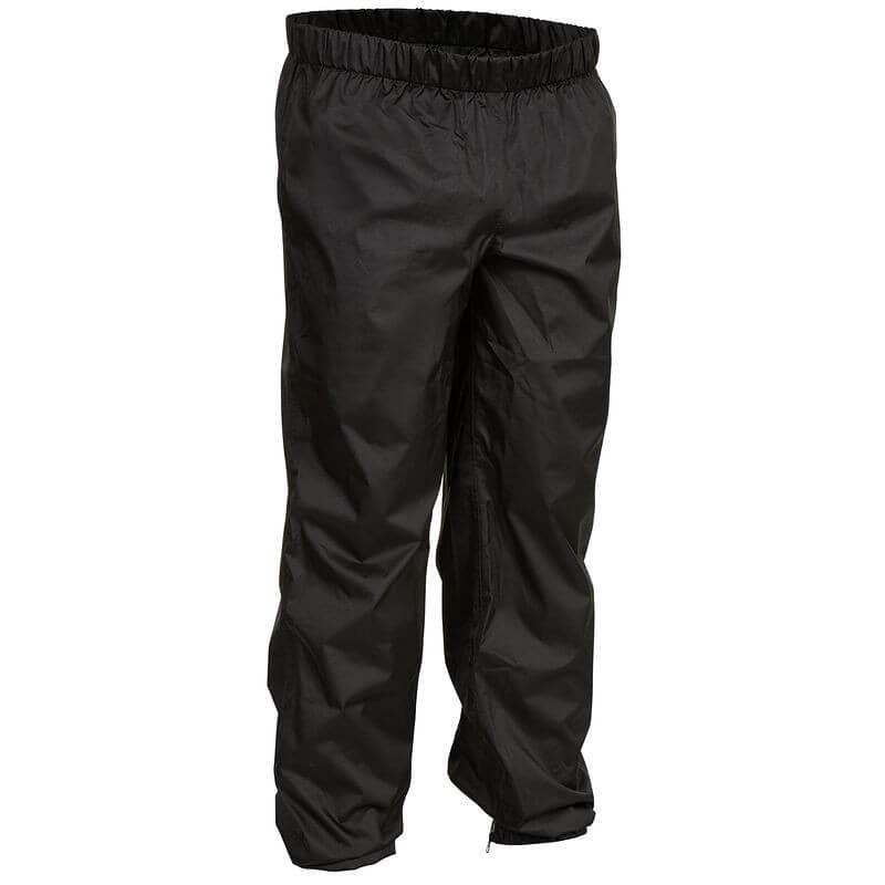 viaggiare-zaino-in-spalla-copri-pantalone-impermeabile