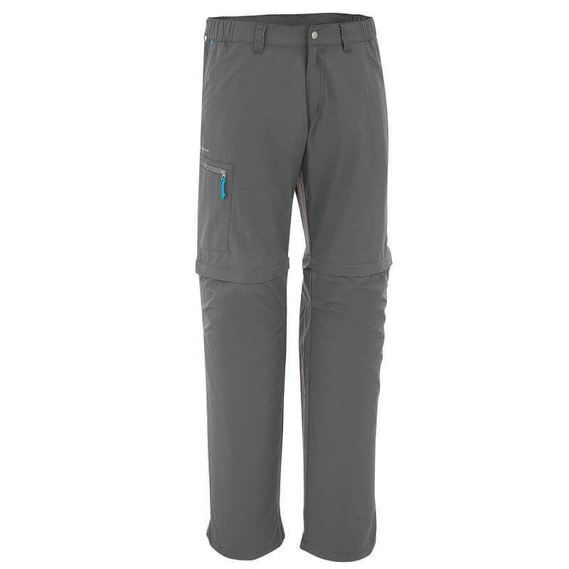 viaggiare-zaino-in-spalla-pantaloni-forclaz-lungo-e-corto