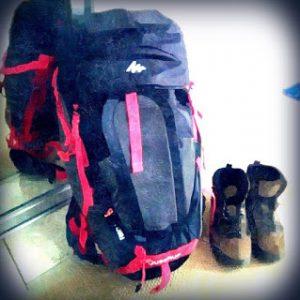 viaggiare-zaino-in-spalla-zaino-e-scarponi