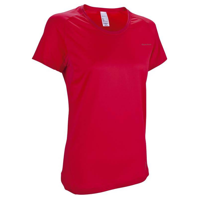 viaggiare-zaino-in-spalla-tshirt-ad-asciugatura-rapida