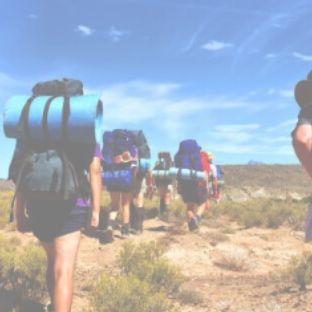 viaggiare-zaino-in-spalla-cammino-di-santiago-backpackers