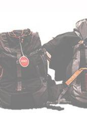 viaggiare-zaino-in-spalla-mochila