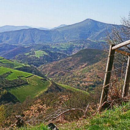 viaggiare-zaino-in-spalla-o-cebreiro-panorama