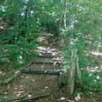 viaggiare-zaino-in-spalla-percorsi-per-allenarsi-scale