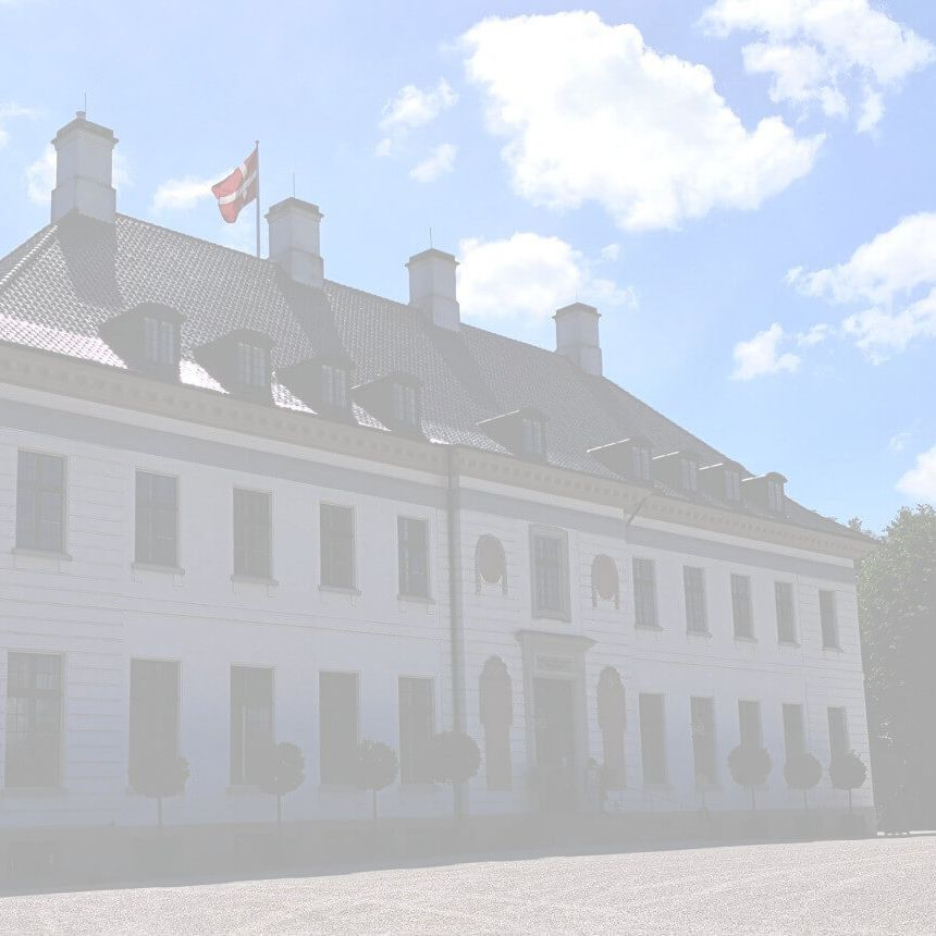 palazzo-bernstorff