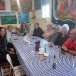 viaggiare-zaino-in-spalla-albergue-ciruena