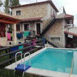 viaggiare-zaino-in-spalla-albergue-cordenuela-riopico