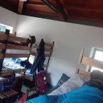viaggiare-zaino-in-spalla-albergue-hornillos-del-camino