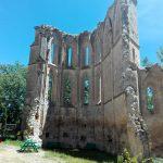 viaggiare-zaino-in-spalla-albergue-san-anton-rovine
