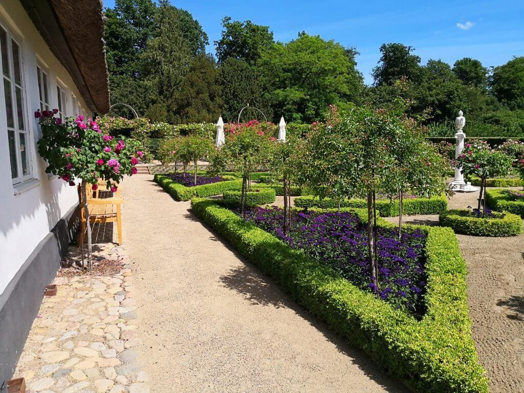 viaggiare-zaino-in-spalla-bernstorffs-parken-cottage
