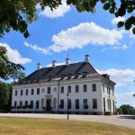 viaggiare-zaino-in-spalla-bernstorffs-parken-villa